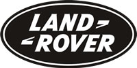 Land-Rover-symbol-black-1920x1080