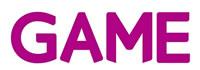 game-logo-1