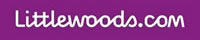 littlewoods-logo-2
