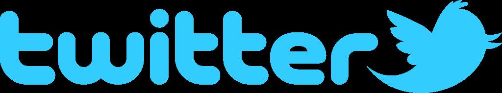 logo-twitter-png