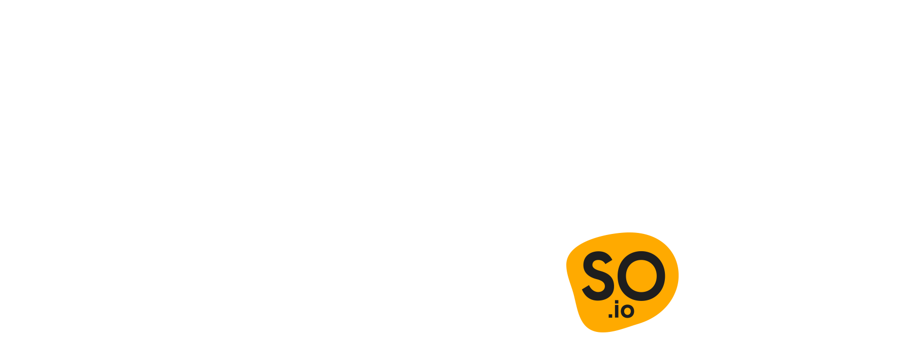 Professional Social Media Marketing Services for Business