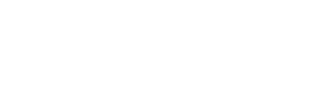 Professional Social Media Marketing Agency for Business
