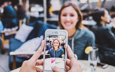 How to Develop an Instagram Stories Strategy